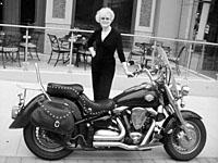 dorin_motorcycle